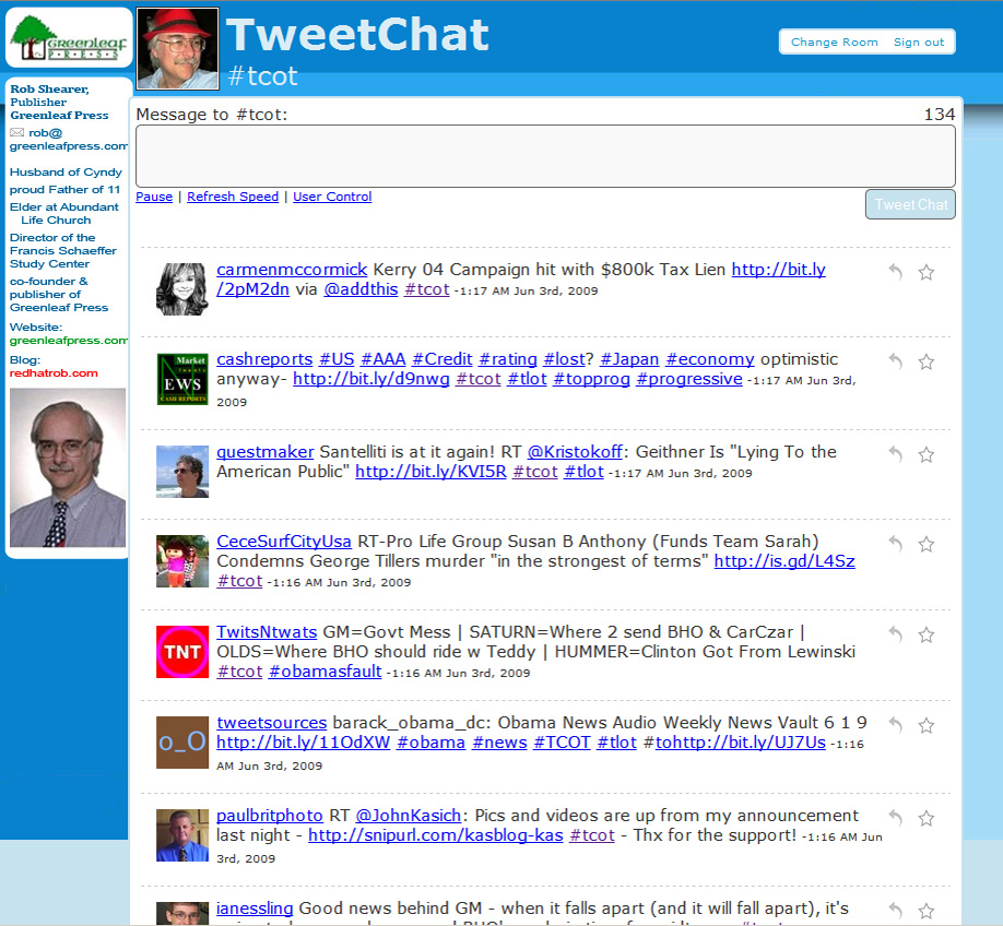 witter chat sites Log into facebook to start sharing and connecting with your friends, family, and people you know.